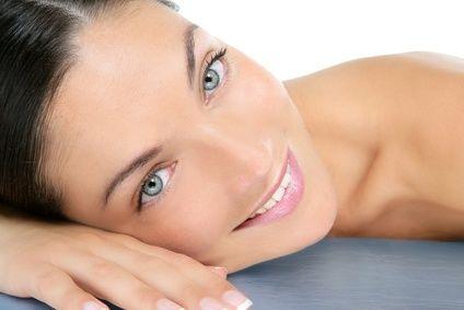 Rejuvenecimiento facial integral