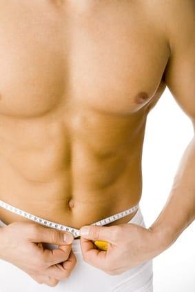 Liposucción sin cirugía