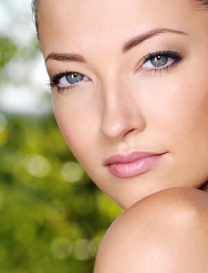 Dermopigmentación