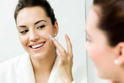 Cuidado de la piel en invierno