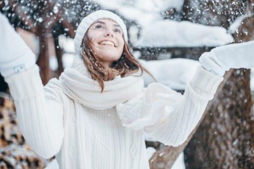 Tratamiento Facial Navidades