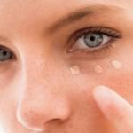 Consejos-para-tratar-las-ojeras-marcadas