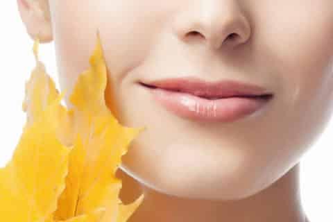 Tratamiento del acné más severo