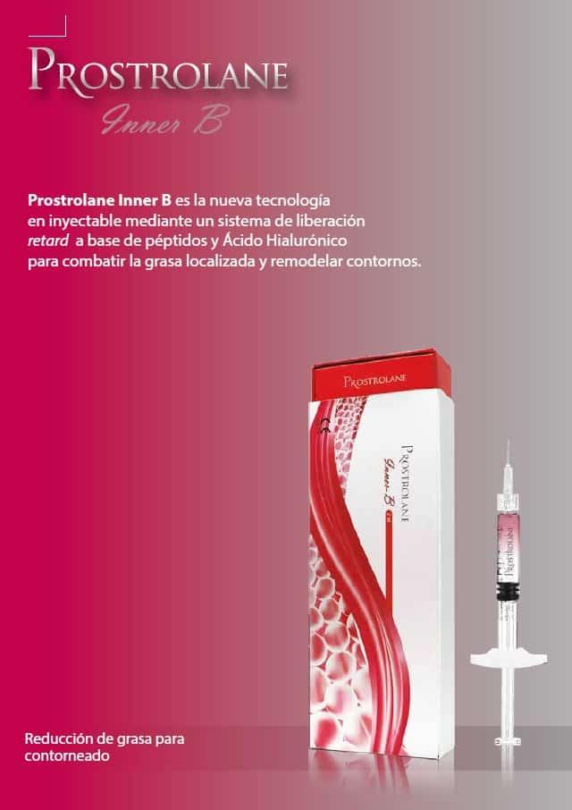 Prostolane