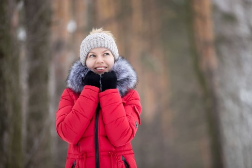 5_invierno