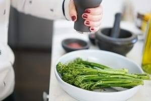 https://metabolicas.sjdhospitalbarcelona.org/nutrientes-alimentacion-equilibrada