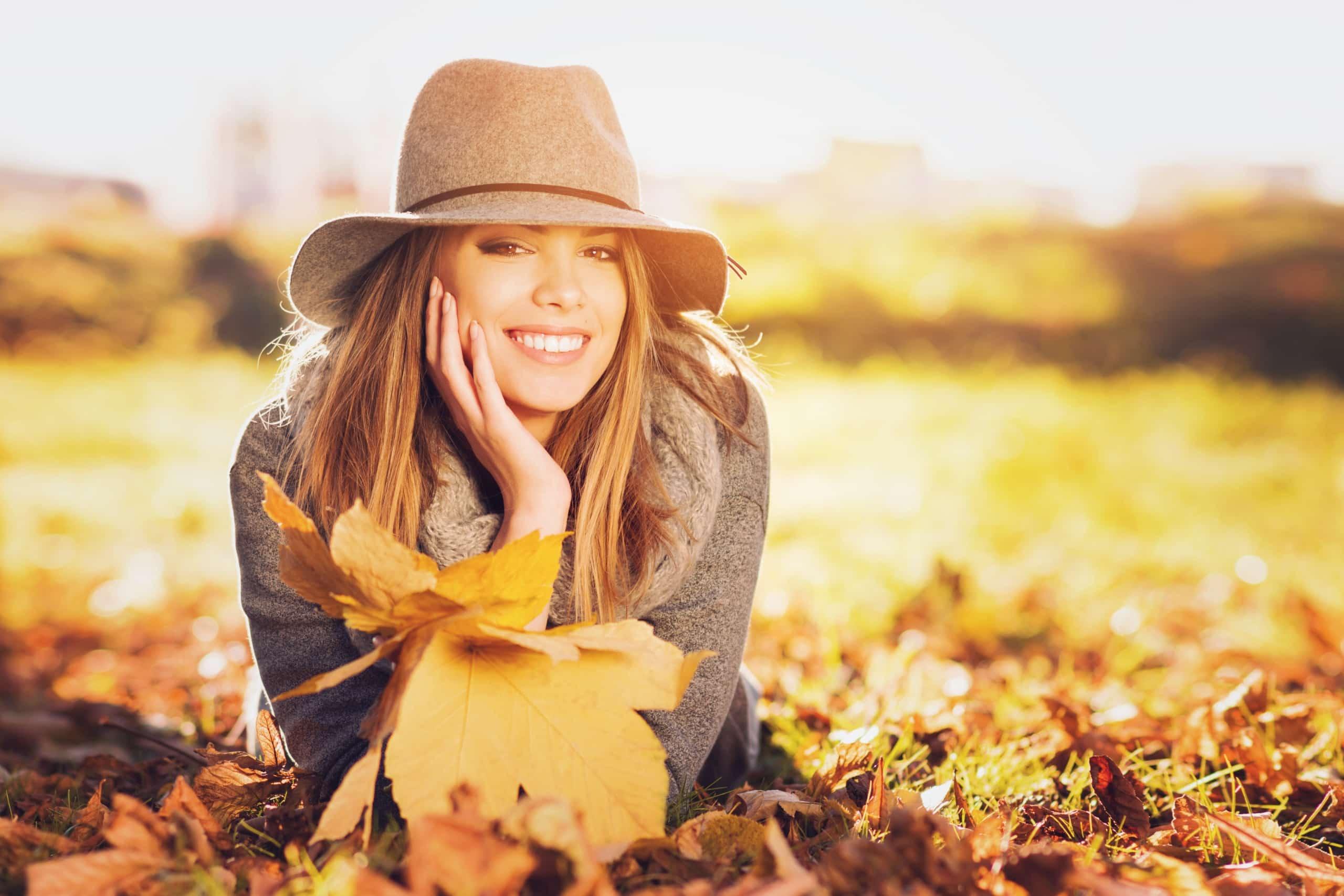 preparar tu piel para el otoño