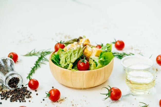 Dieta para bajar el ácido úrico