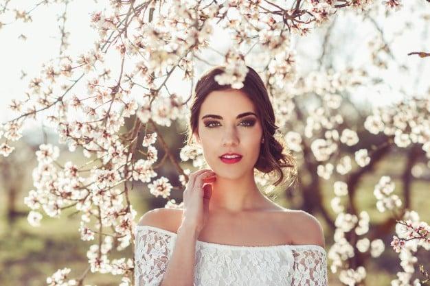 tratamientos de belleza para novias