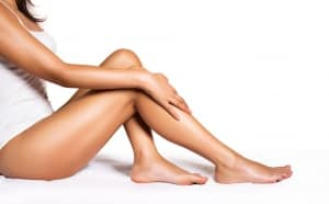 ¿Cómo eliminar la celulitis en piernas y glúteos?