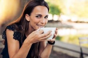Consejos para seguir una dieta para tensión alta