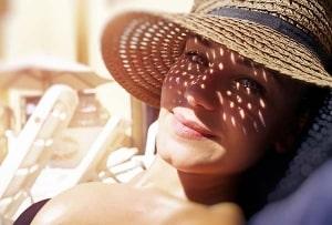 Manchas del sol en la cara: Cuidados y tratamientos para eliminarlas