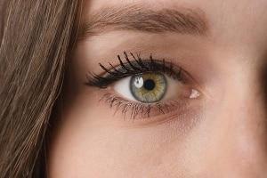Ojeras: Tratamientos y causas