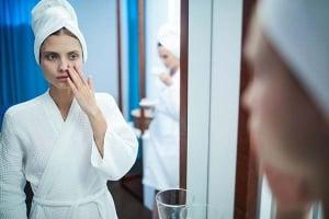 Rejuvenecimiento facial: Tratamientos, duración y resultados