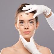 tratamiento facial Madrid