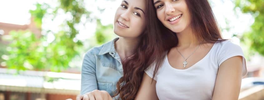 acné juvenil